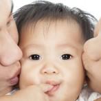 Banner image Asian family